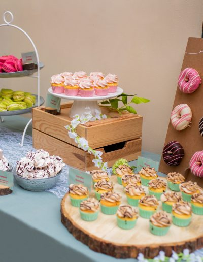 aniekfotografiestyling sweet table