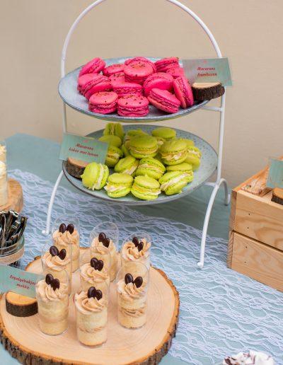 aniekfotografiestyling sweet table bruiloft trouwen