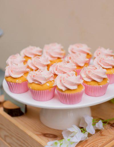 aniekfotografiestyling sweet table cupcakes